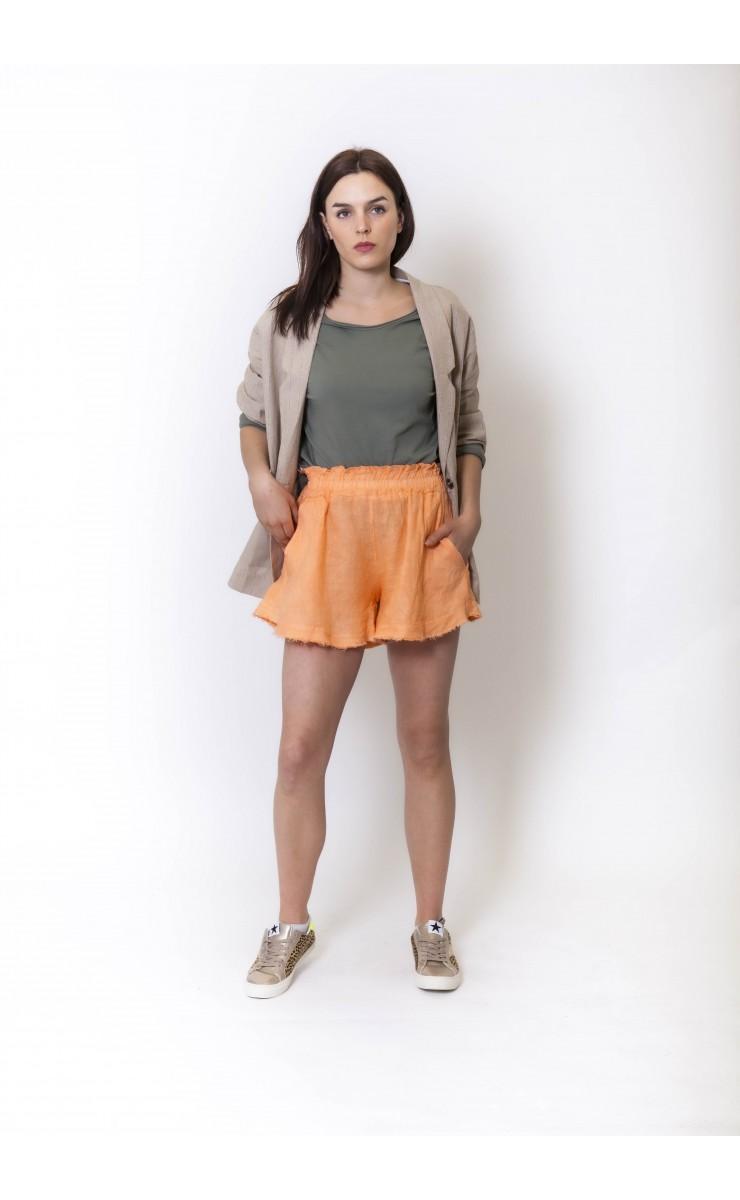 Alex - Combi Pantalon