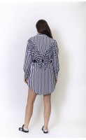 Robe chemise ROBIN