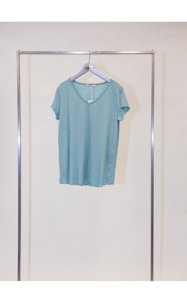 Tee-shirt TASHA