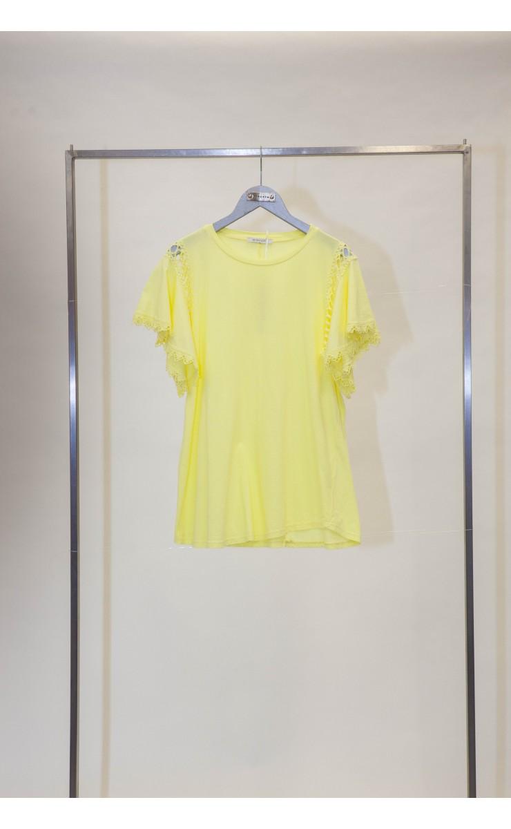 Tee-shirt TOURNOI