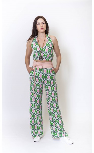 Pantalon PETALE