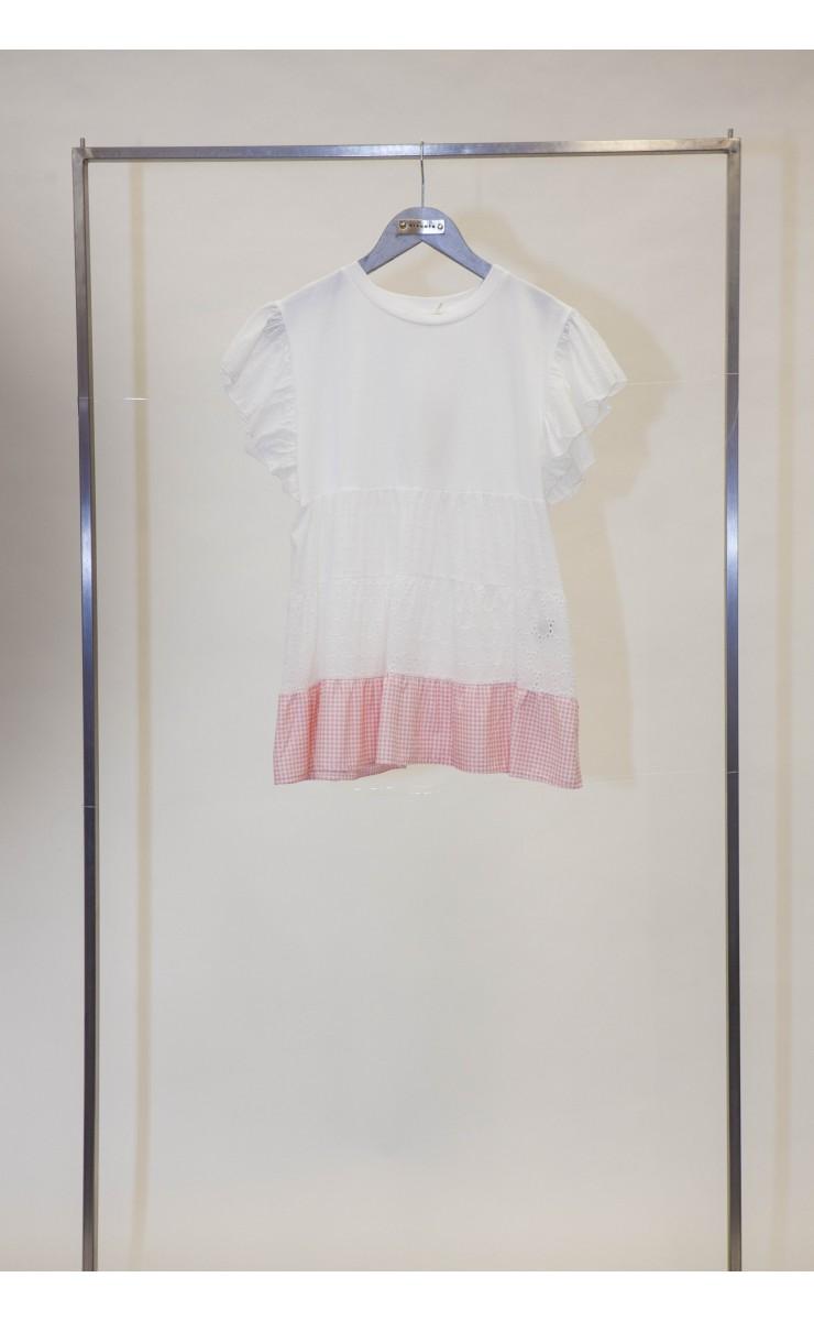 Tee-shirt TAMAR