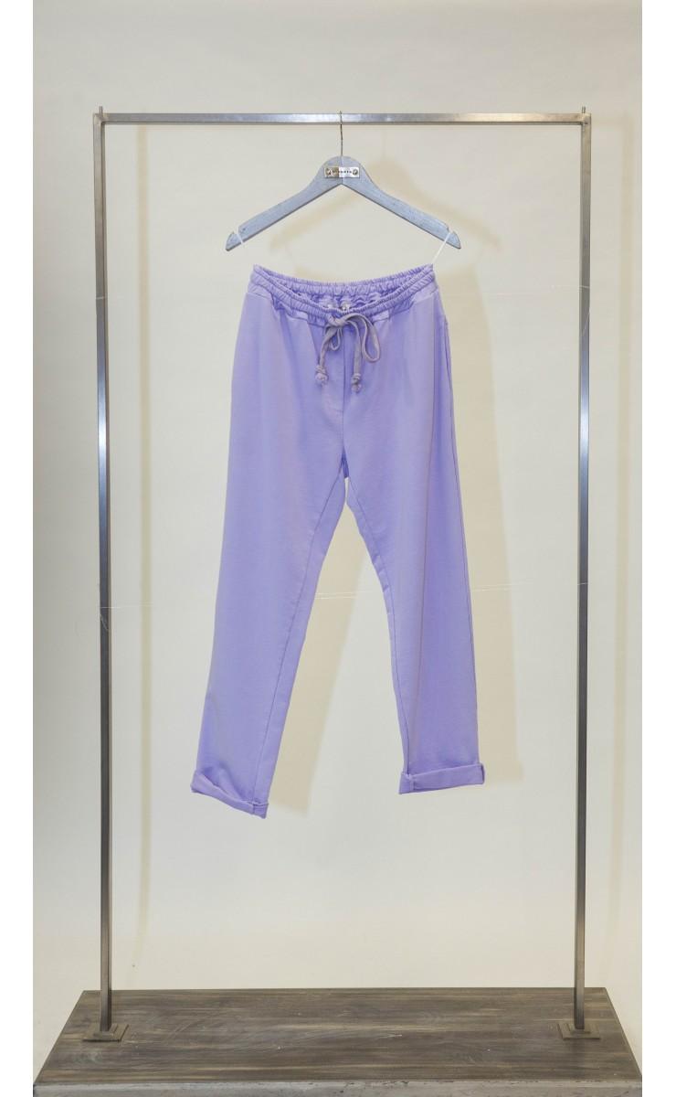 Pantalon PALERME
