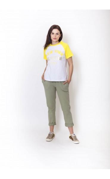 Tee-shirt TELMA