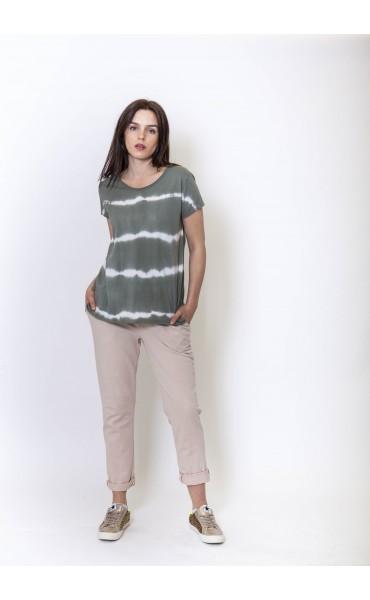 Tee-shirt TARA
